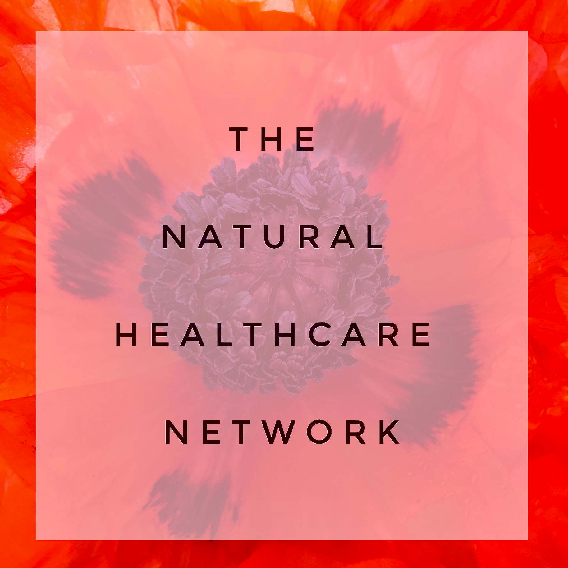 The Natural Healthcare Network Podcast