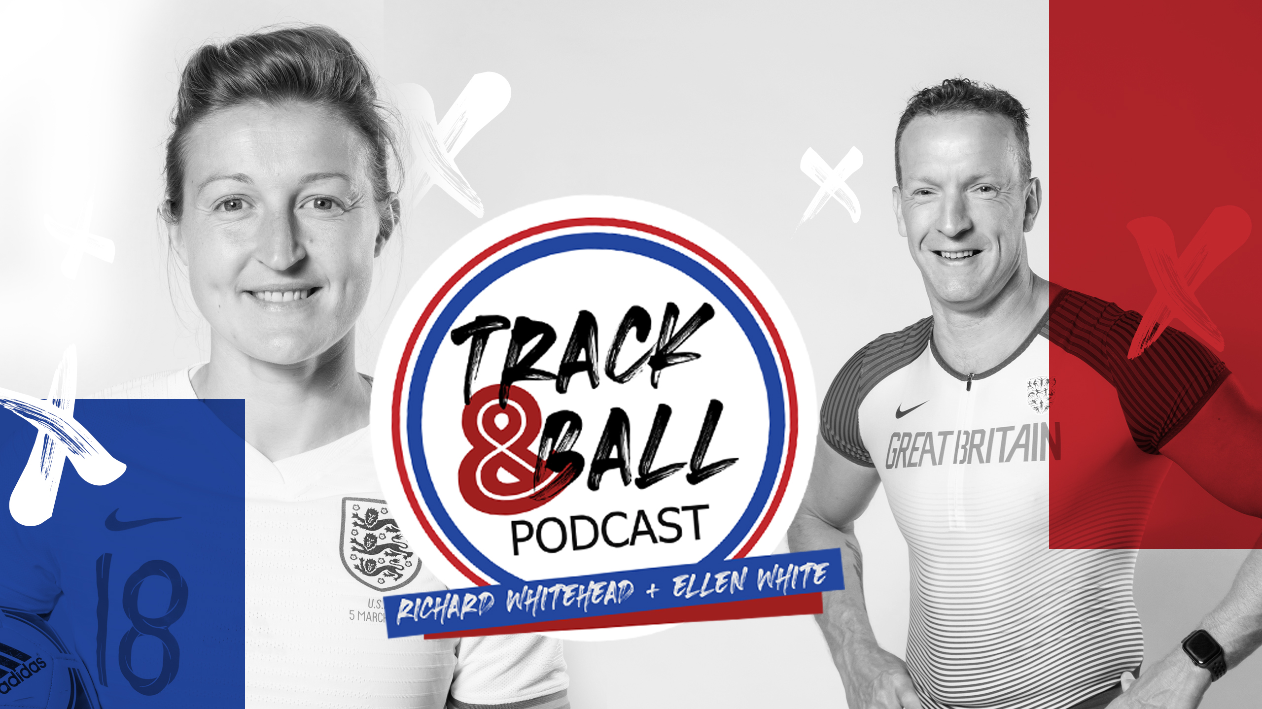 Track and Ball Podcast