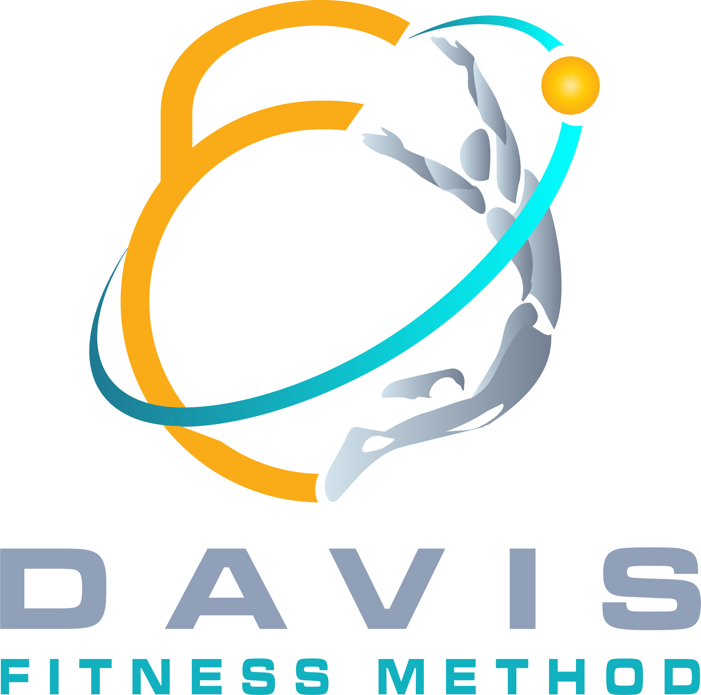 The Davis Fitness Method