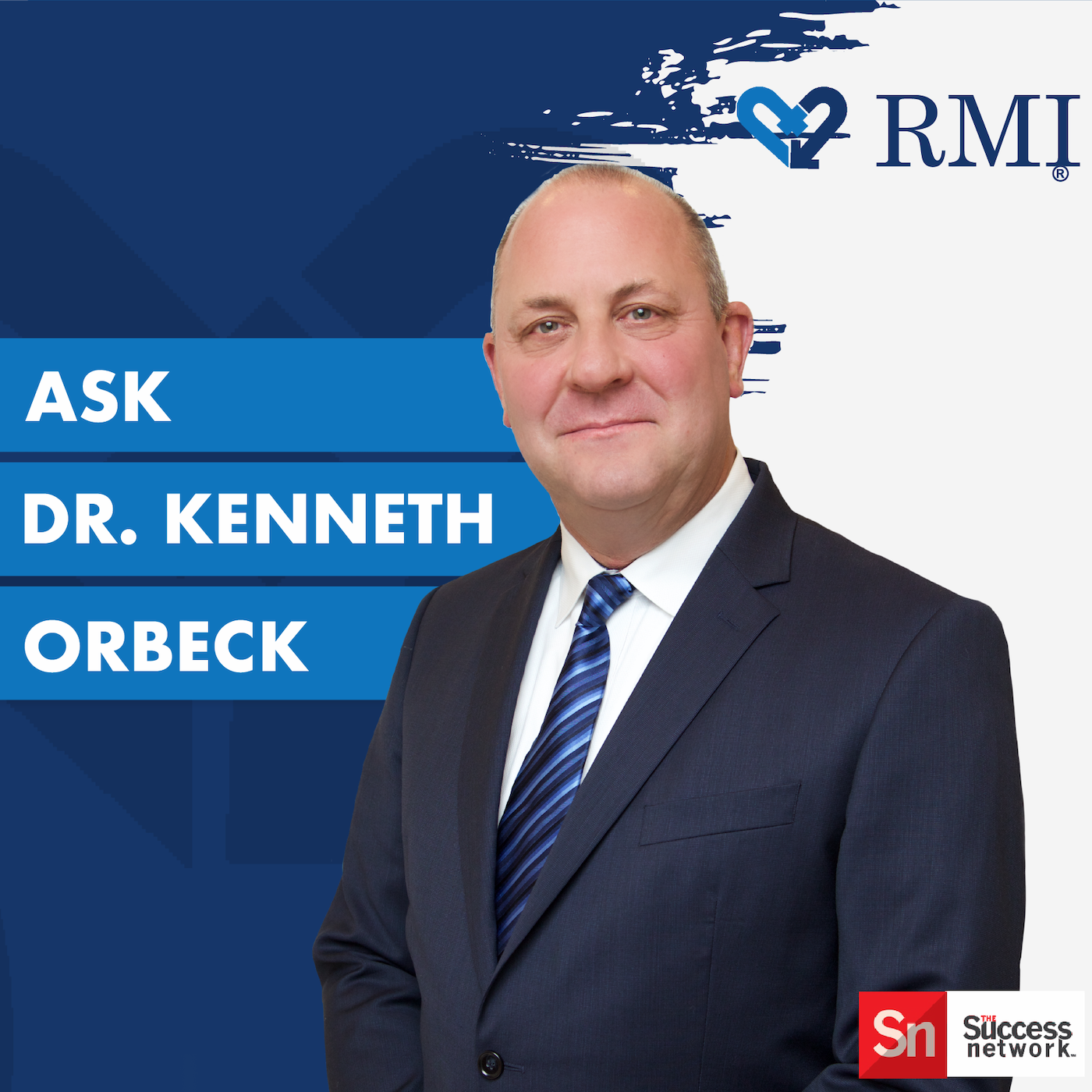 Ask Dr. Orbeck