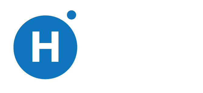 Everything About Hydrogen podcast