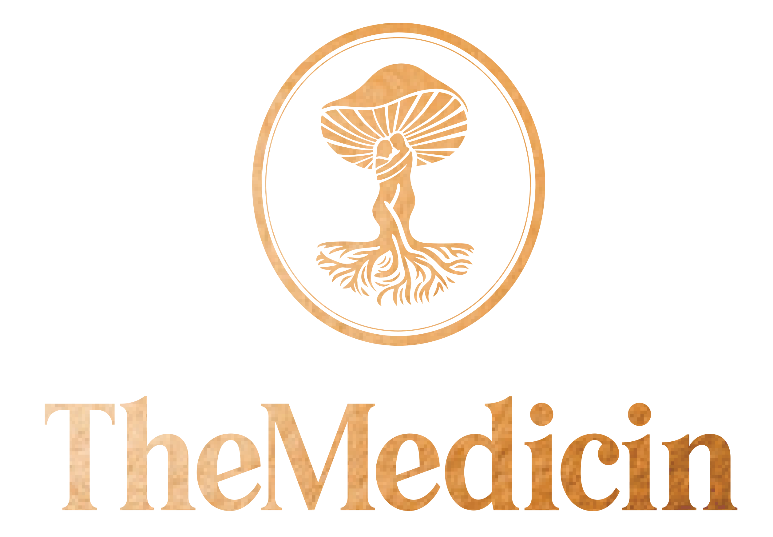 The Medicin Podcast with Mimi & Chase
