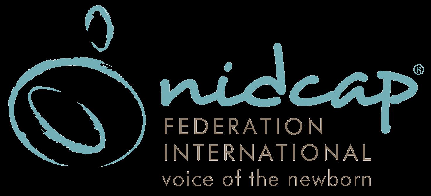 NIDCAP Podcast
