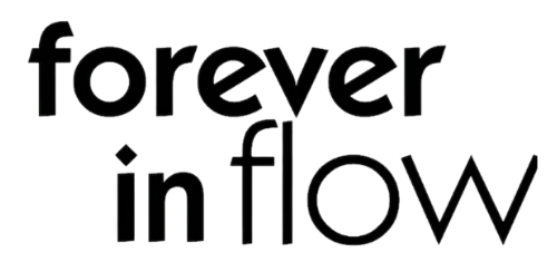 Forever in Flow Podcast