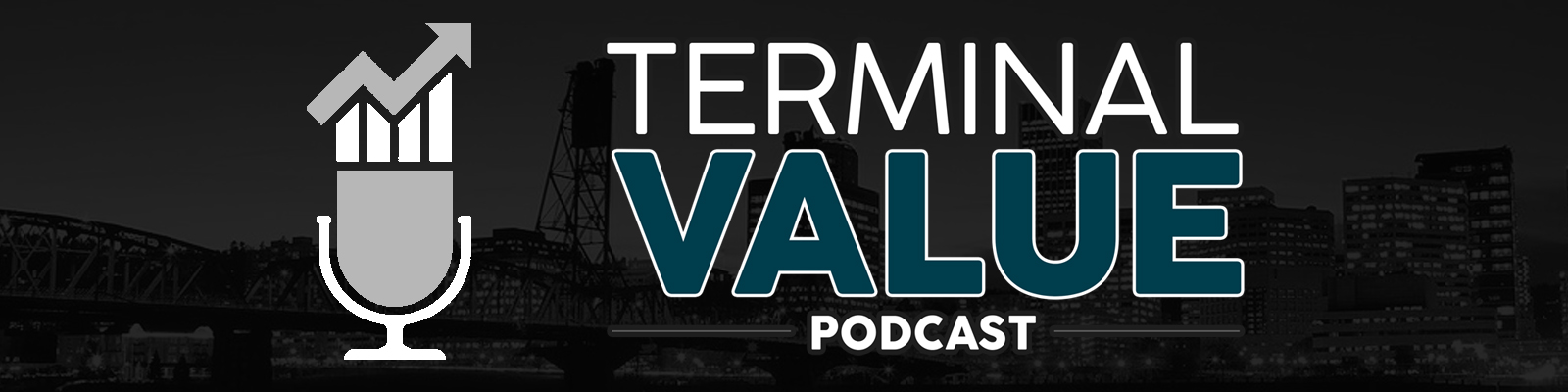 The Terminal Value Podcast