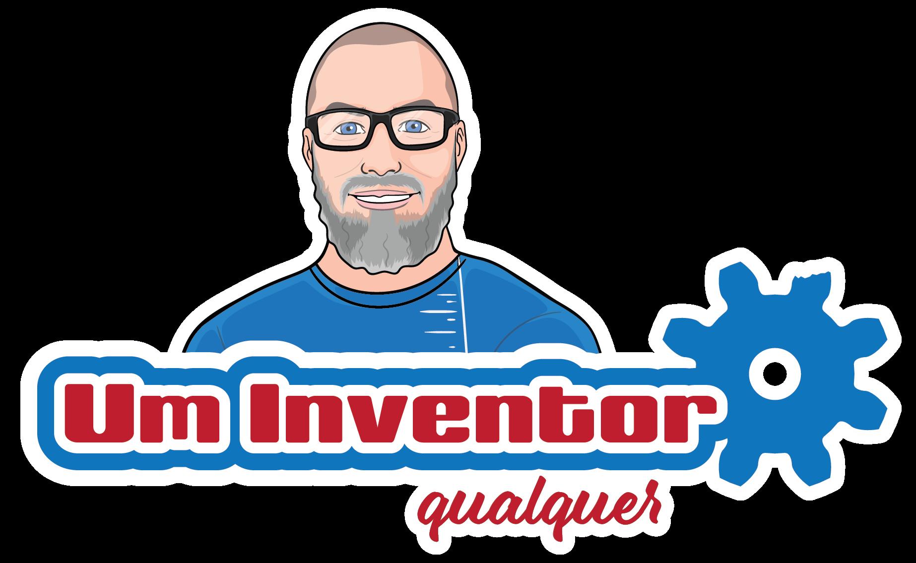 Um Inventor Qualquer