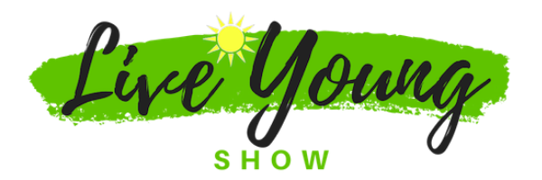 Live Young Show