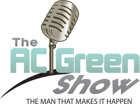 The AC Green Show Podcast
