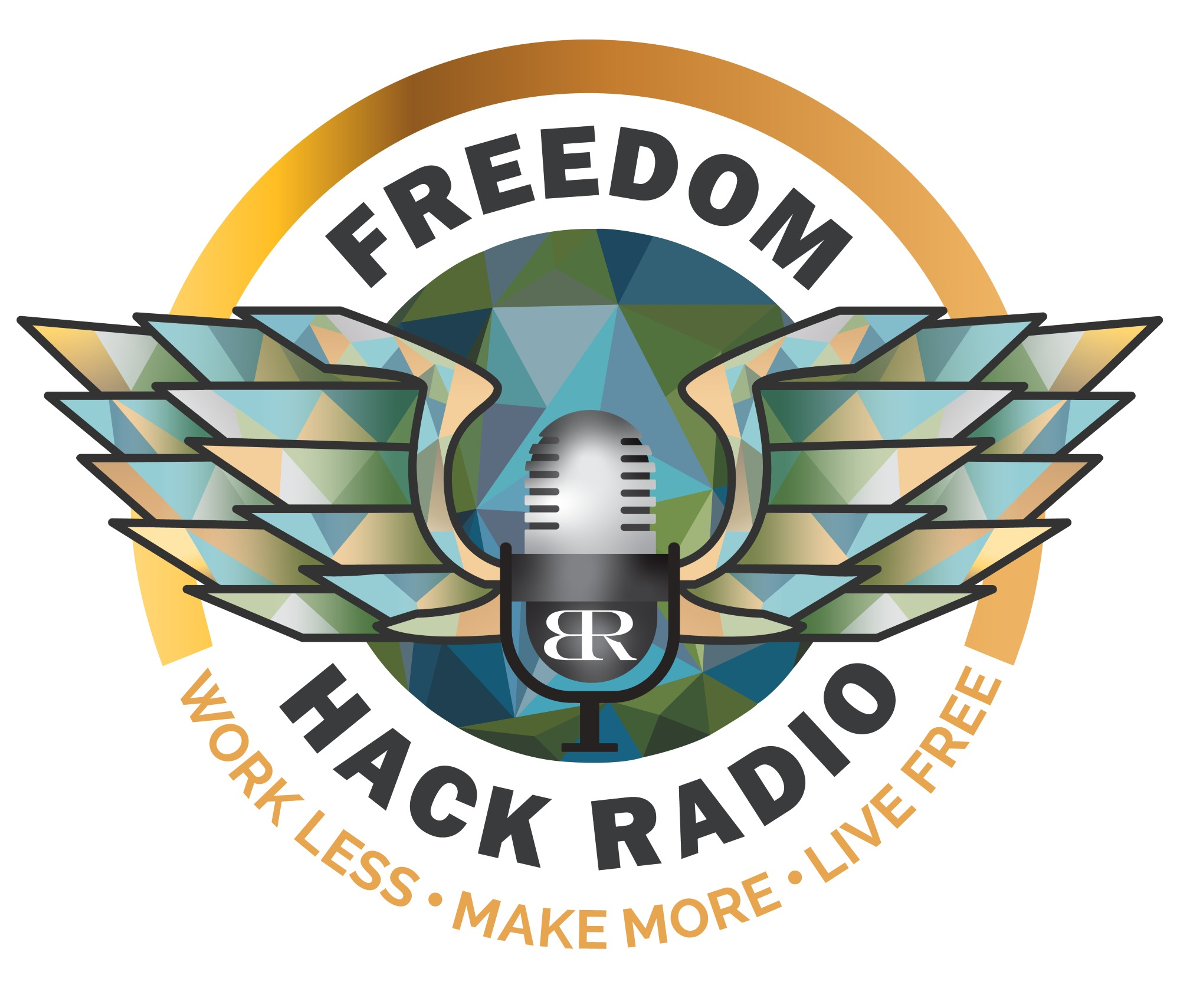 Freedom Hack Radio