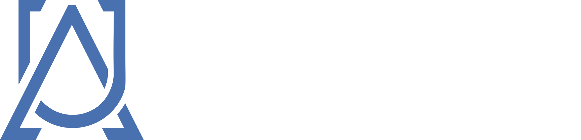 University of Adversity Podcast