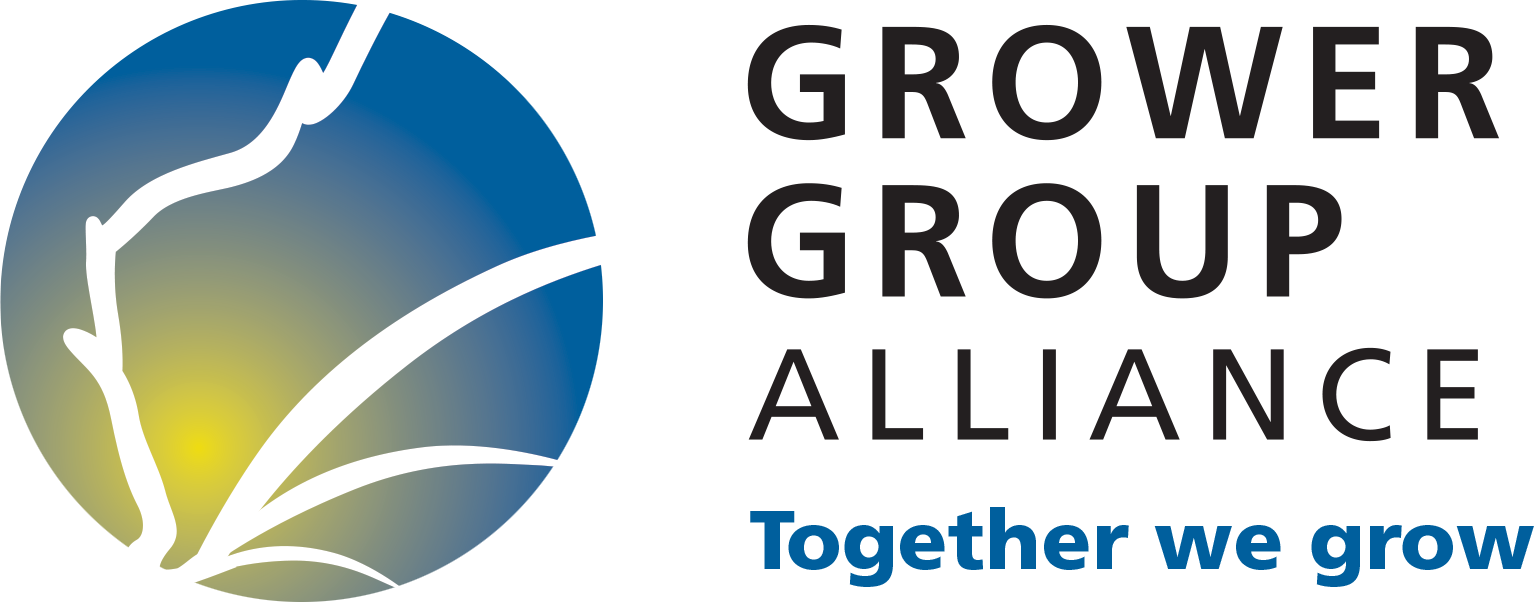 Grower Group Alliance Podcast