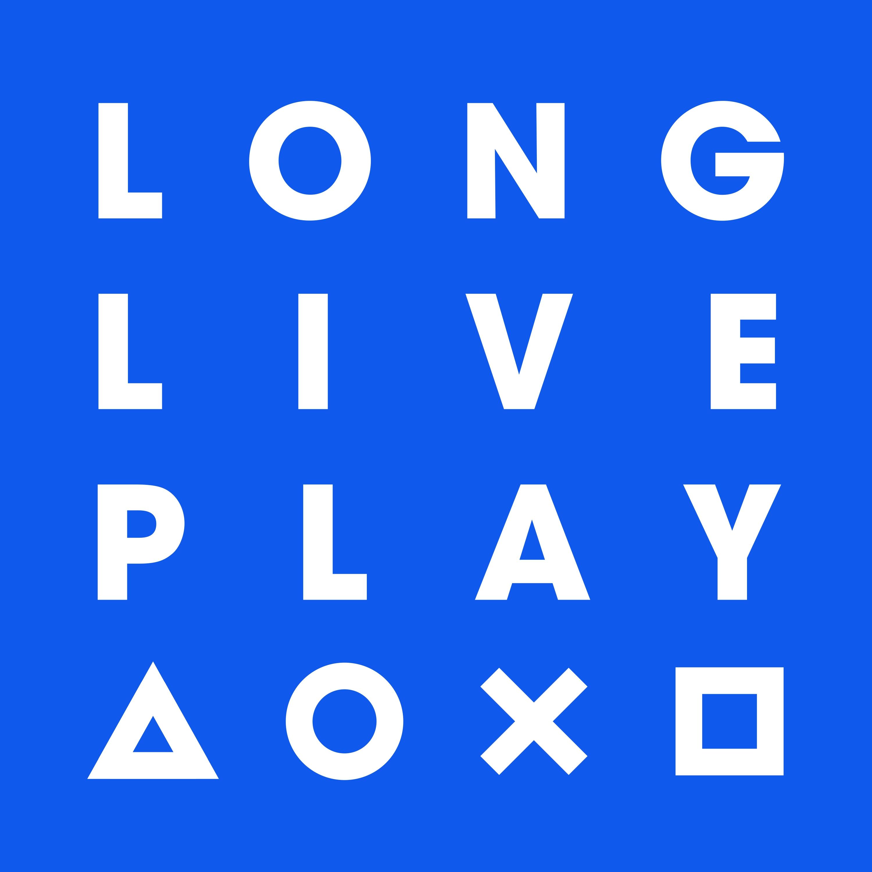 Long Live Play