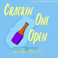 Crackin' One Open
