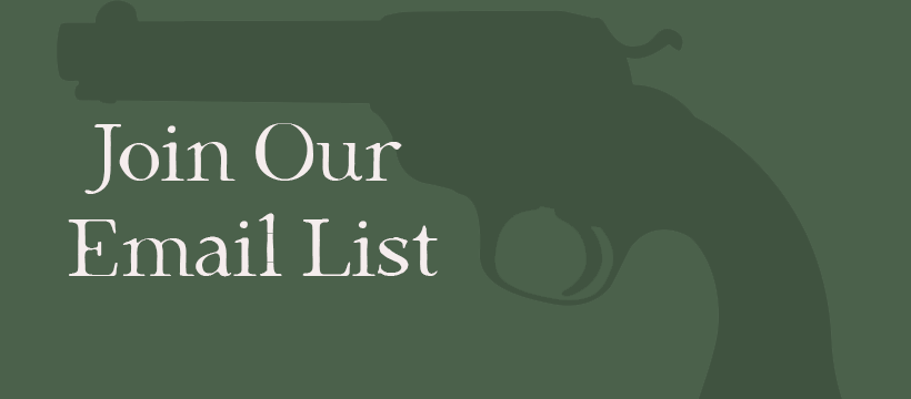 Flies in the Jar Email List