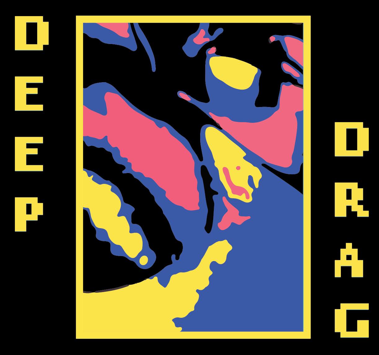 Deep Drag
