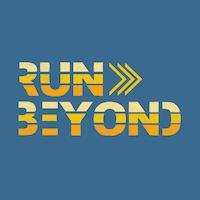 Run Beyond