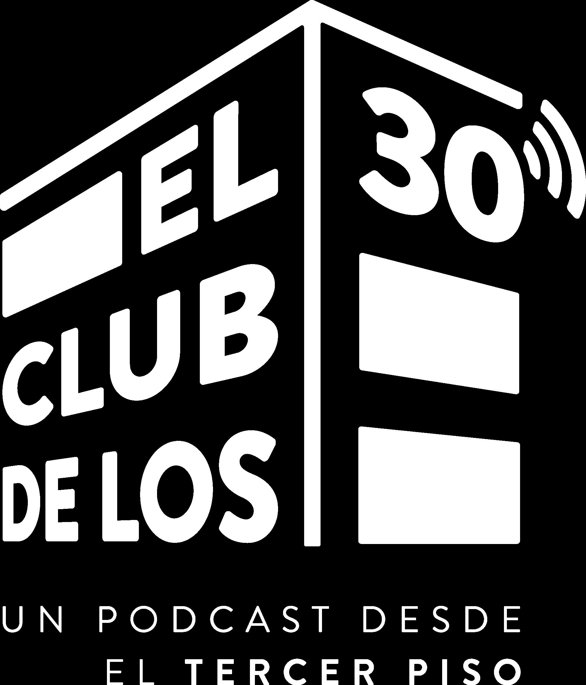 El club de los 30