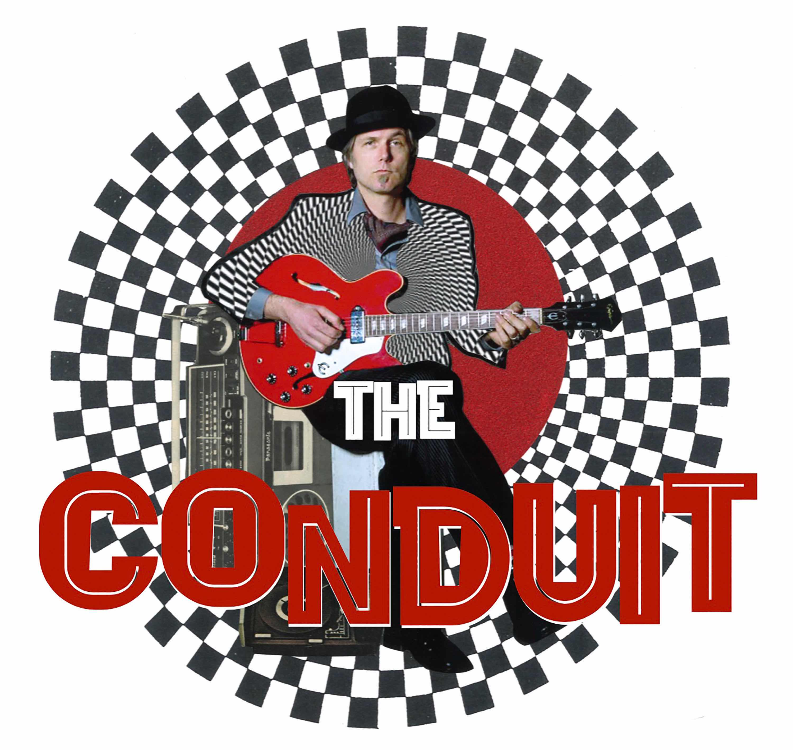 The Conduit Podcast