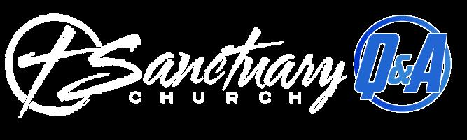 Q&A with Pastor John Alexander, Sanctuary Church Orlando