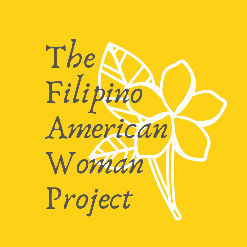 The Filipino American Woman Project
