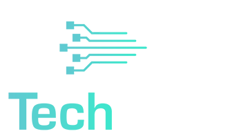 TechExec: A Business Leader's Guide to Technology