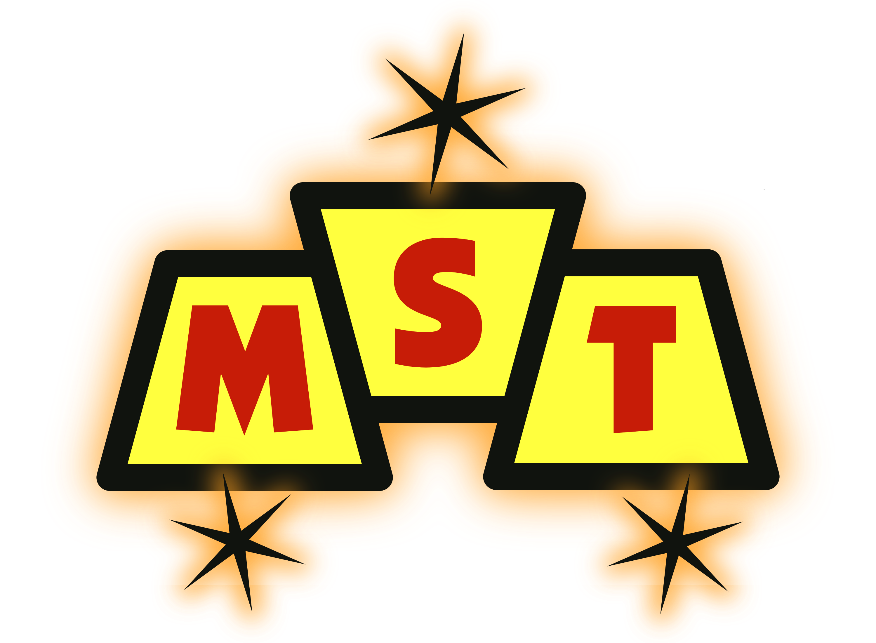 Join the MST Crew