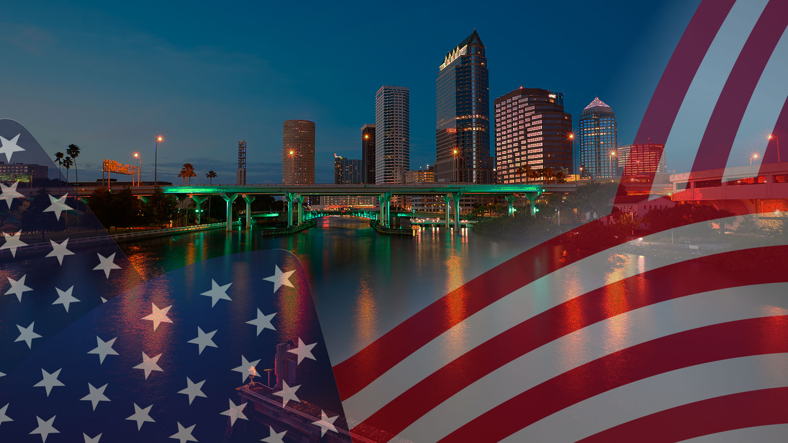 Support Our Podcast & Join The Tampa Bay Politics Newsletter