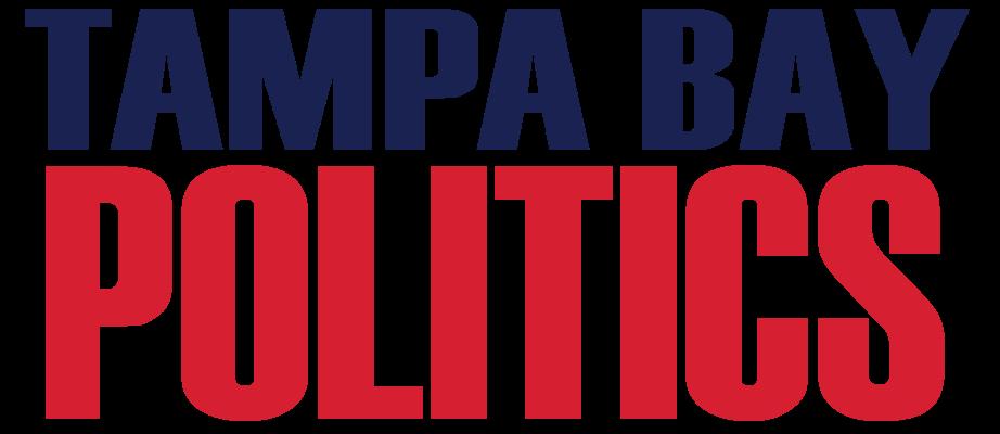 Tampa Bay Politics