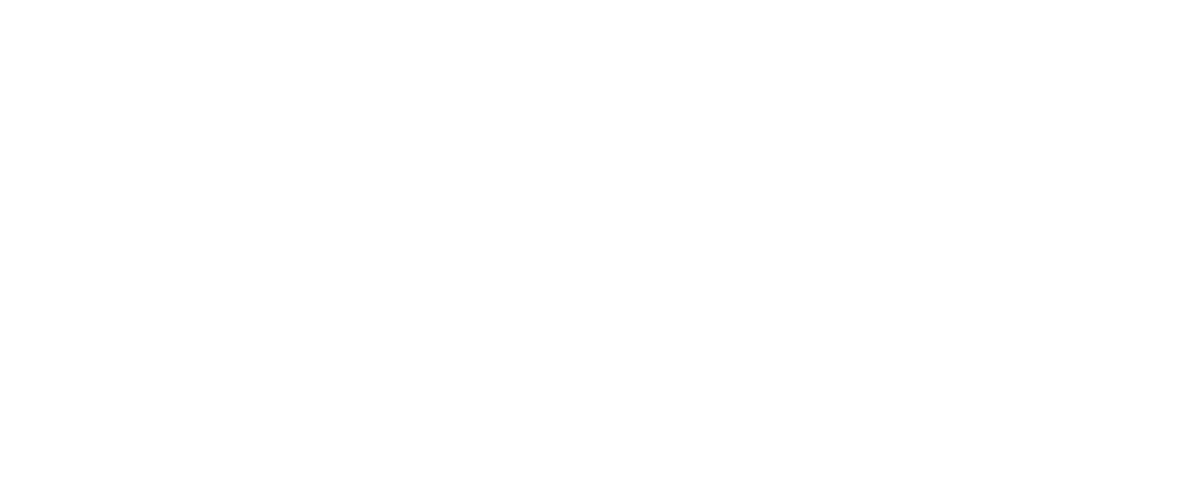The Psilocybin Chronicles