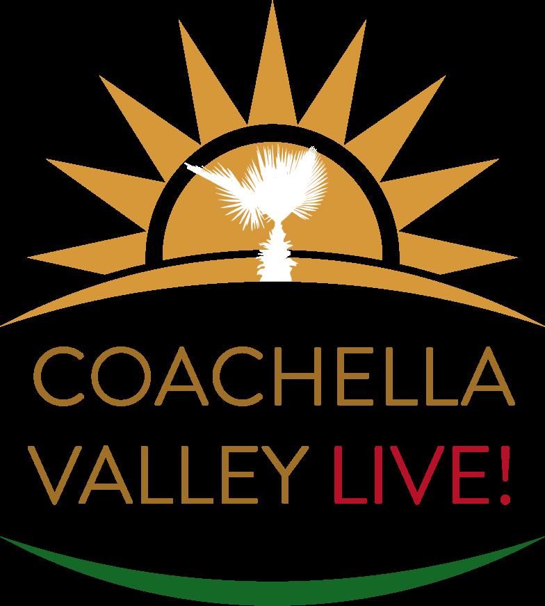 Coachella Valley Live!
