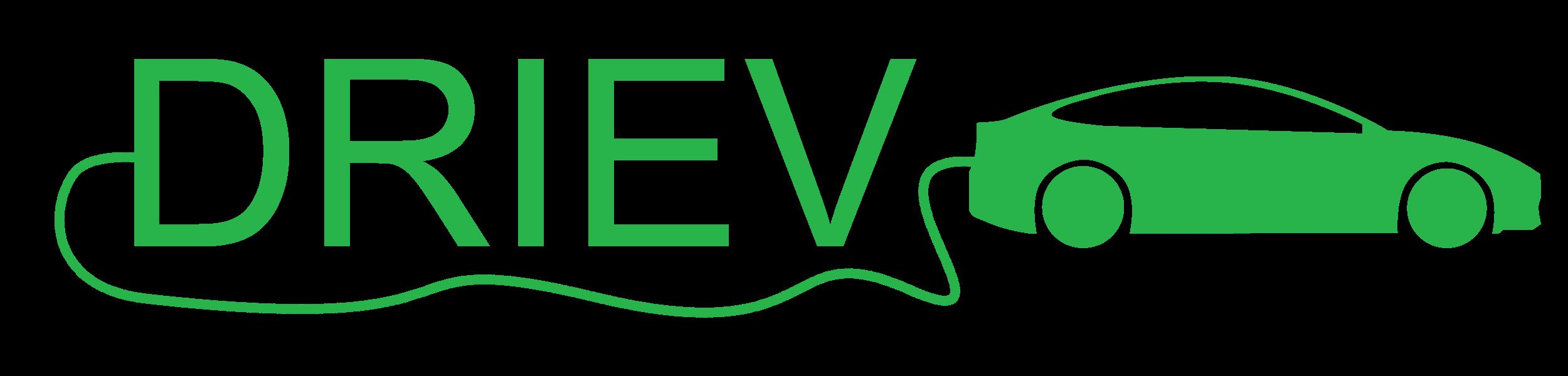 Driev - Drive EV