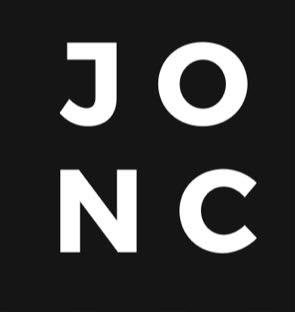JonC Beats Show