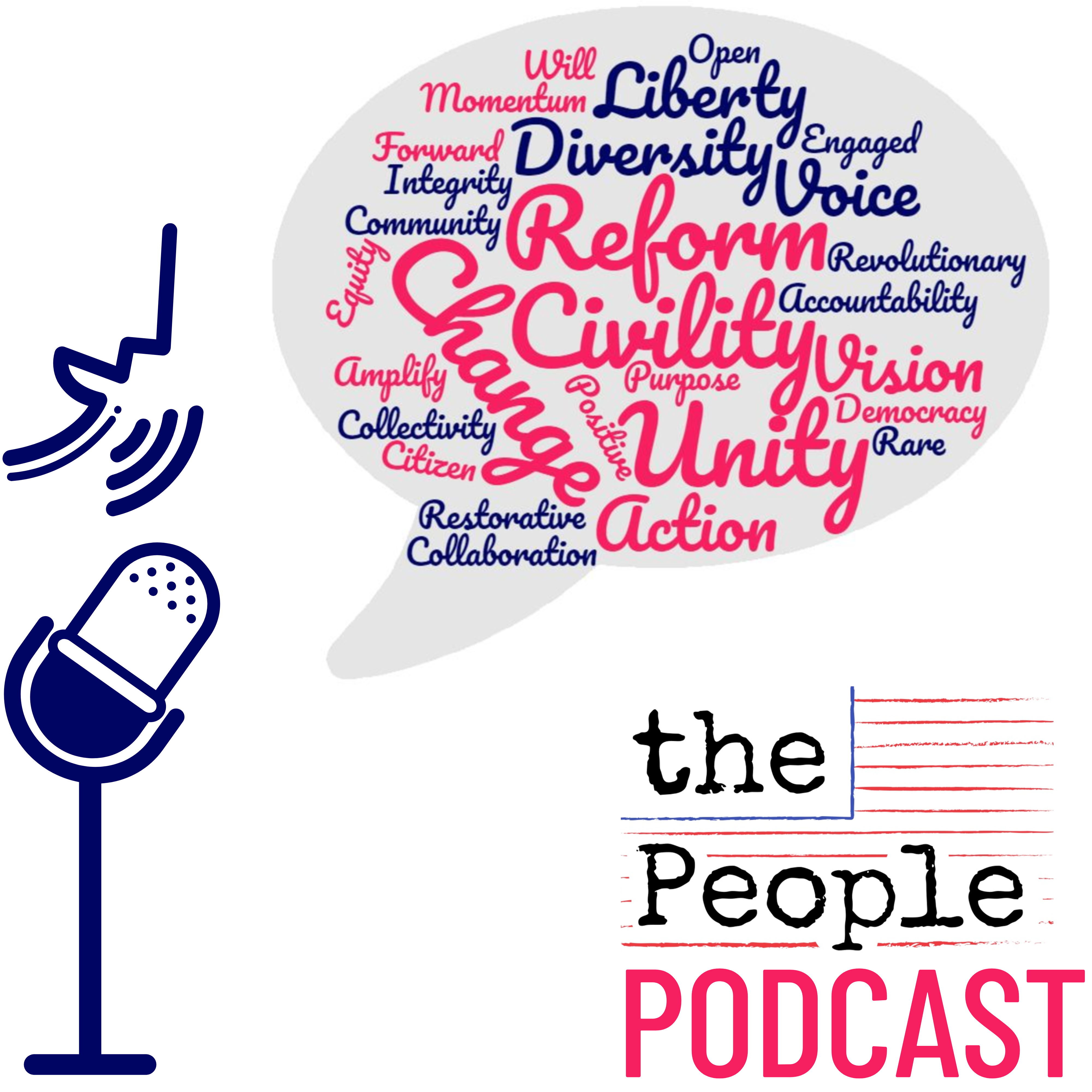 Th People Podcast