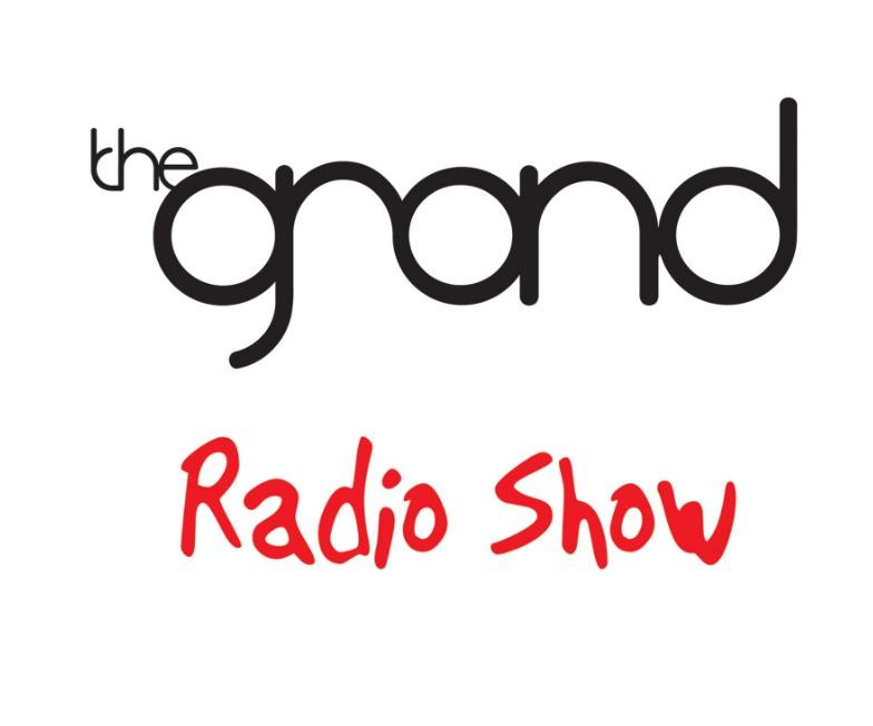 The Grand Radio Show with Matt Evans