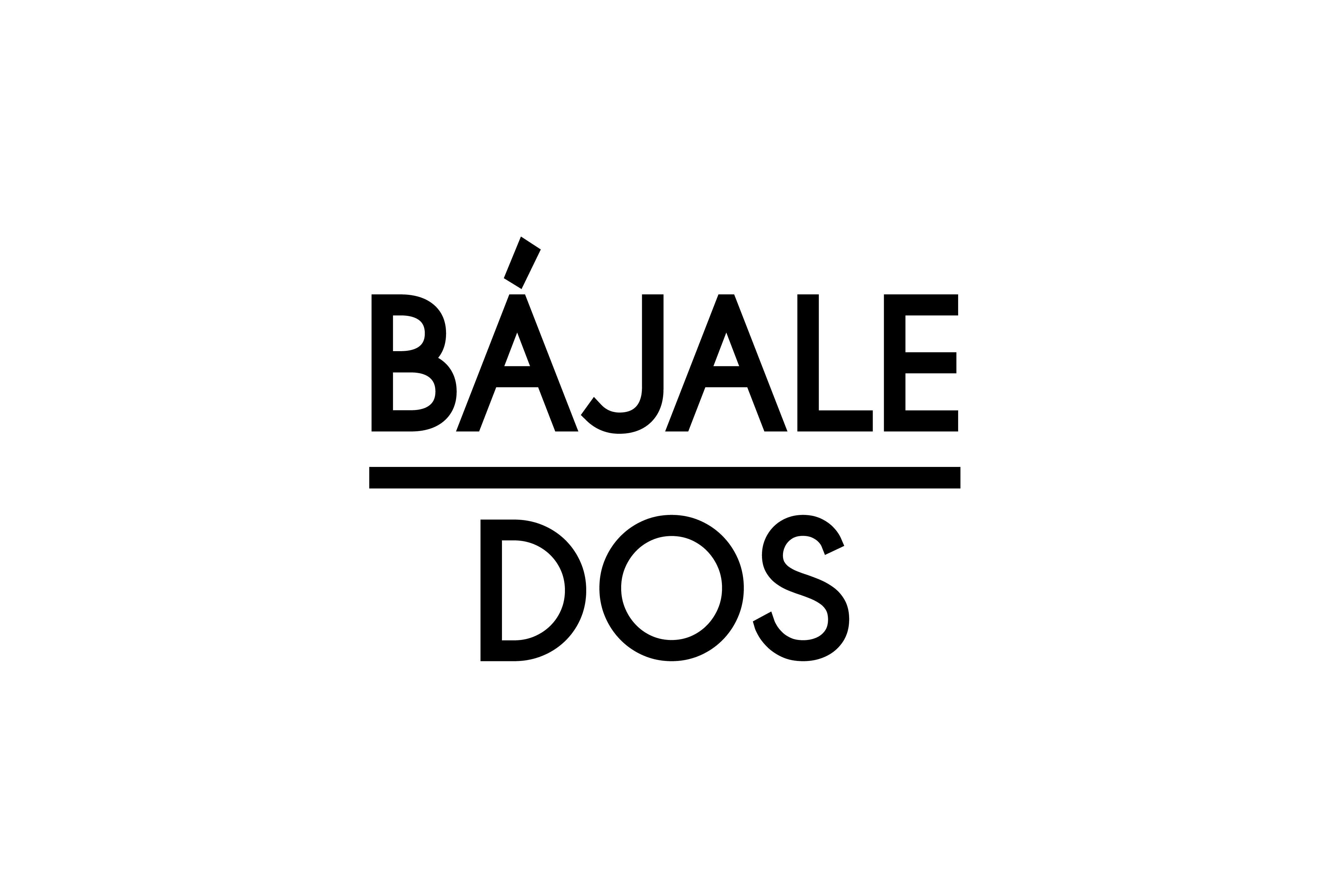 Bájale Dos  - El Podcast de Raquel y Daniela