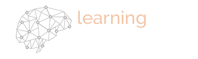 Learning REWIRED