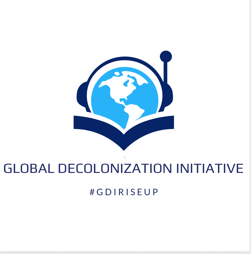 Global Decolonization Initiative