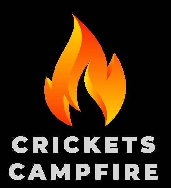 Cricket's Campfire