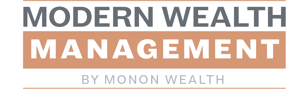 Modern Wealth Management