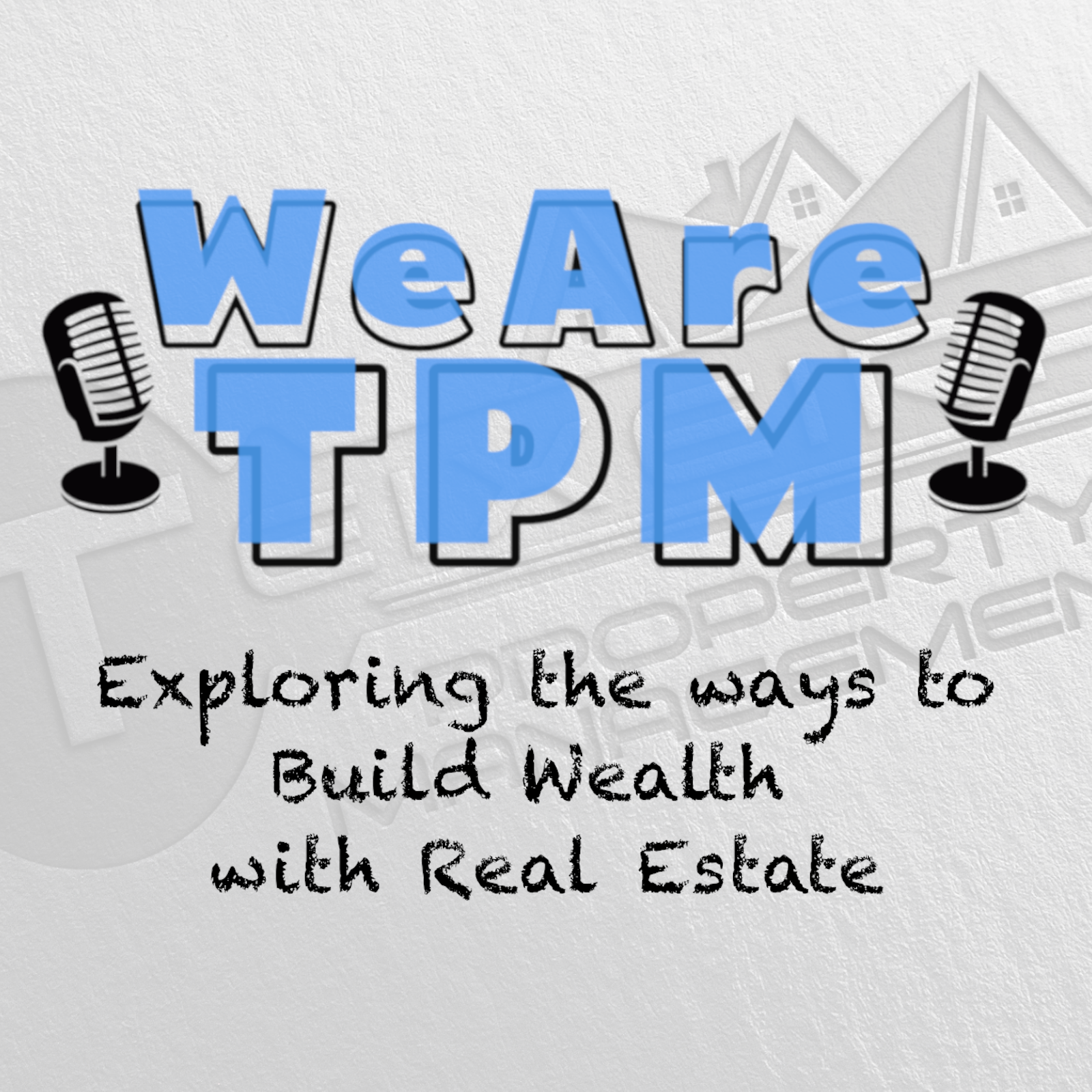 WeAreTPM - Brought to you by Teixeira Property Management LLC