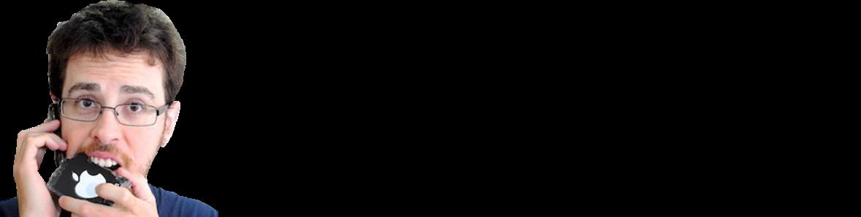 אפלוג