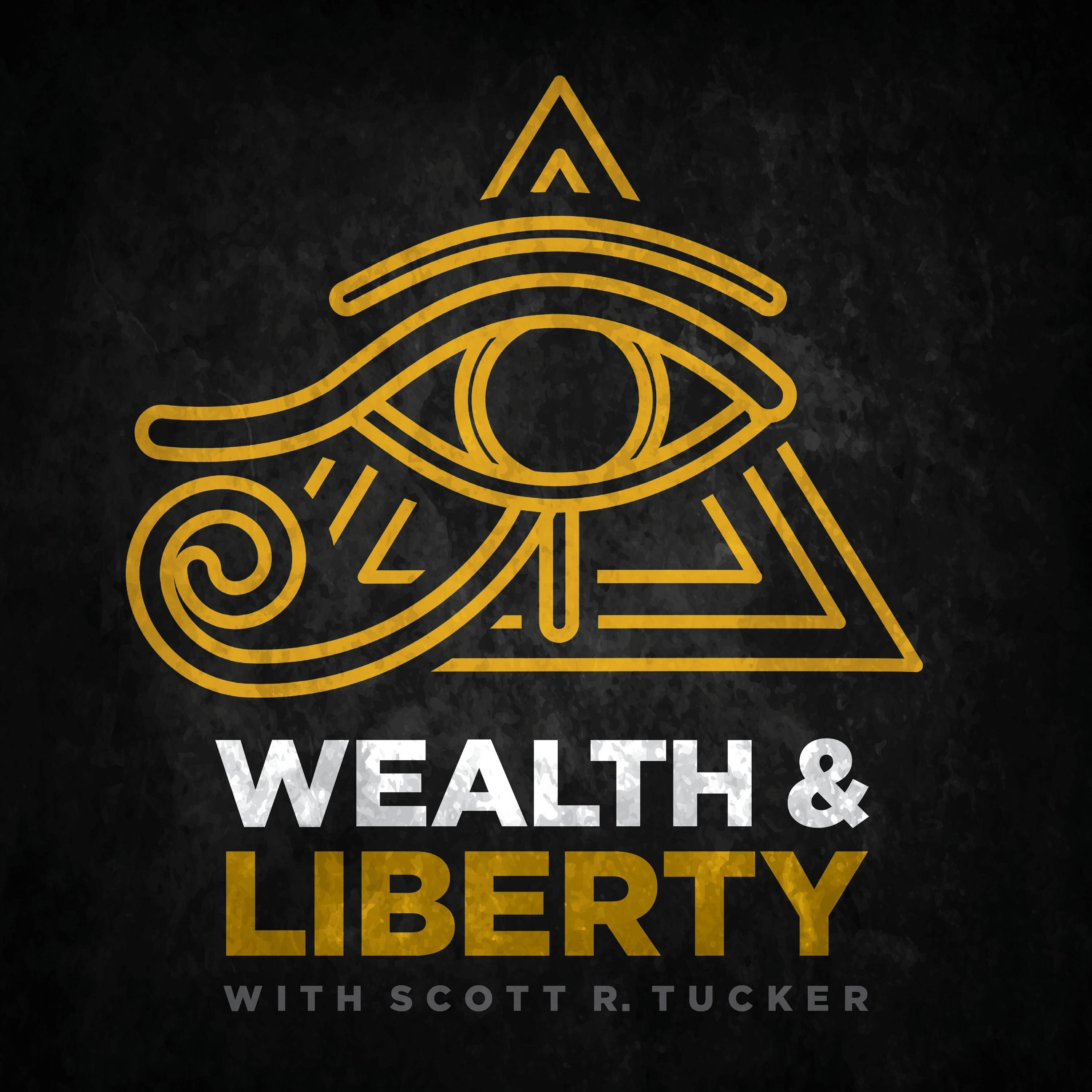 Wealth & Liberty