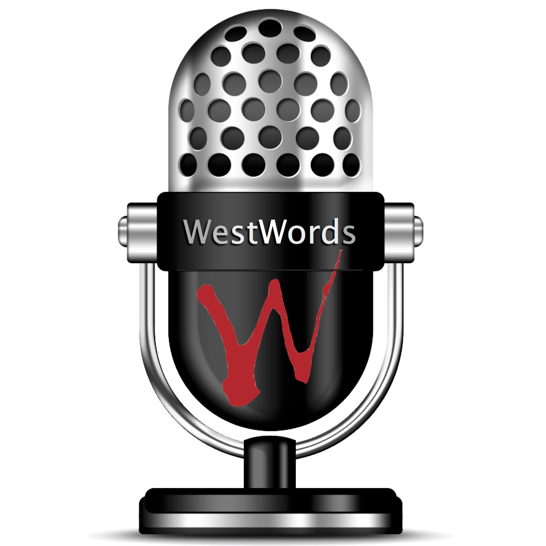 The WestWords Podcast
