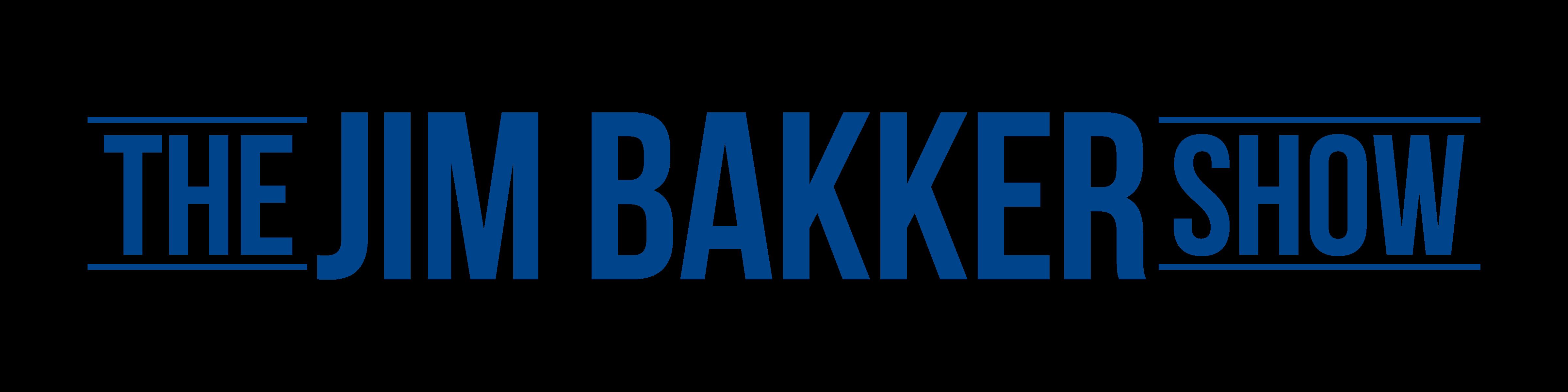 The Jim Bakker Show Podcast on The PTL Network