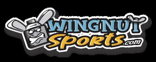 Wingnut Sports