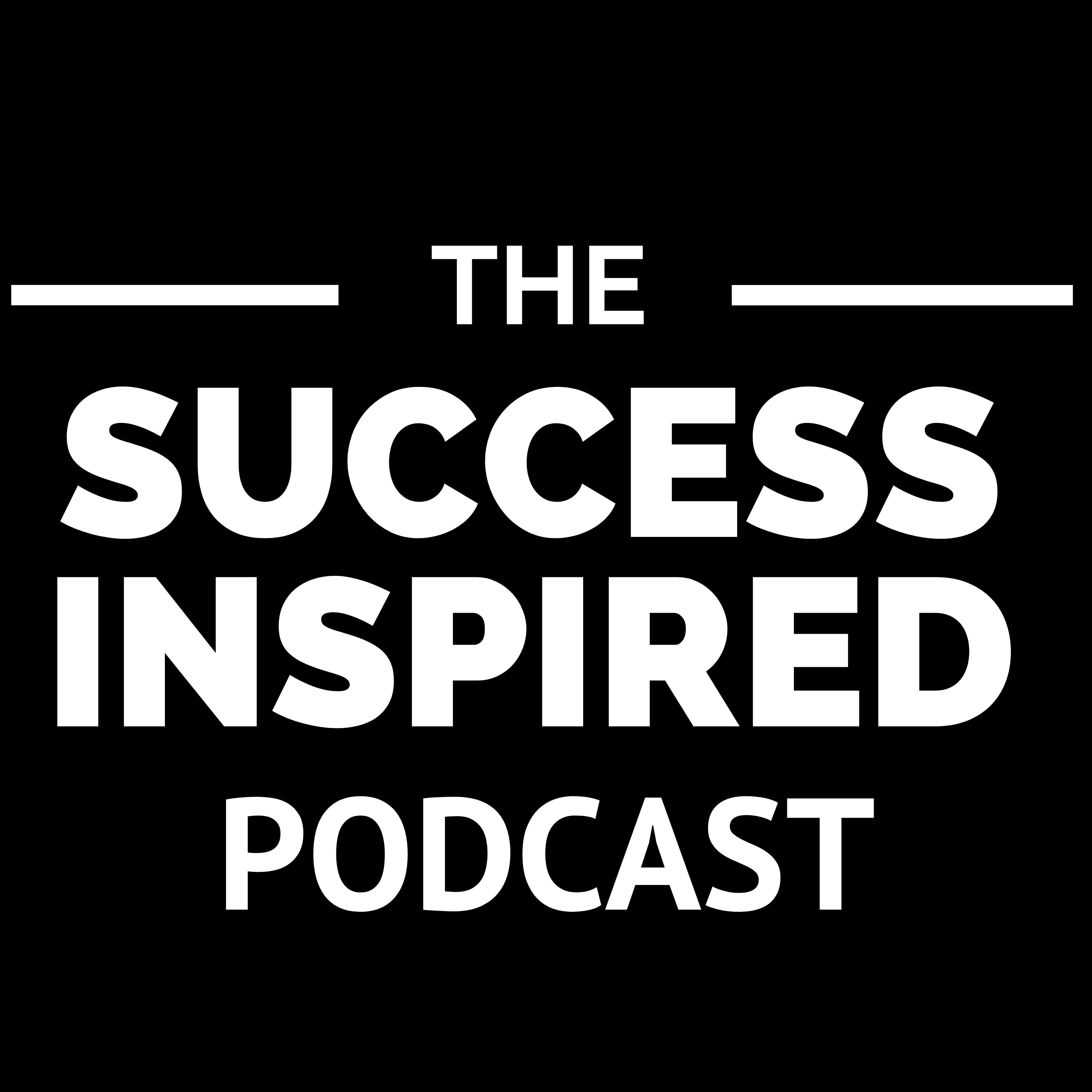 Success Inspired Podcast