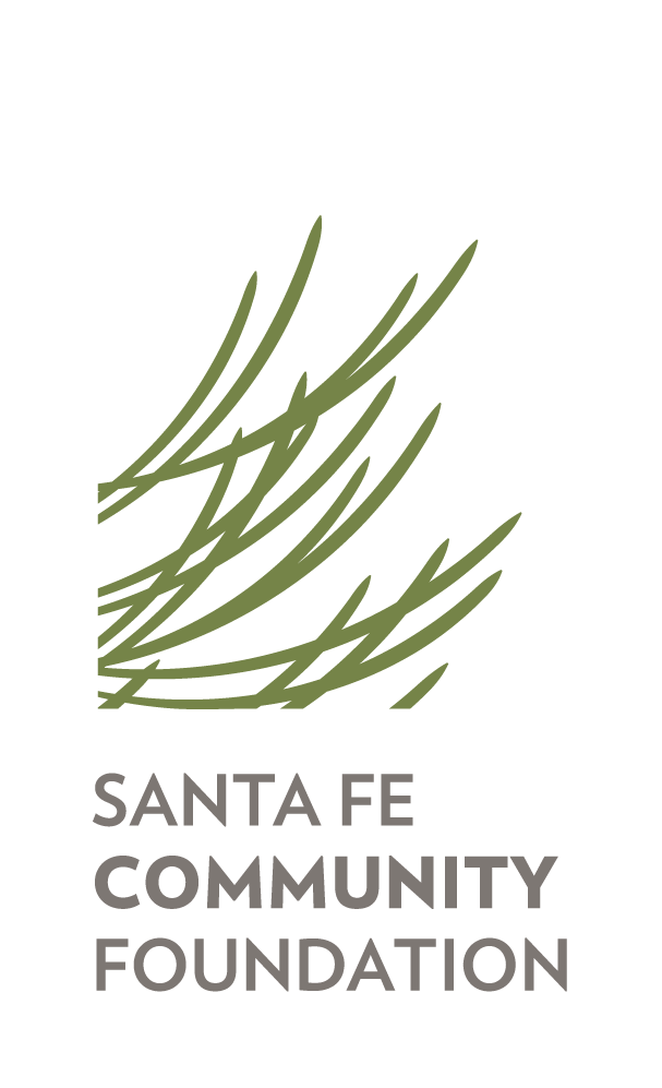 Santa Fe Community Foundation 3P's