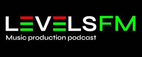 LevelsFM