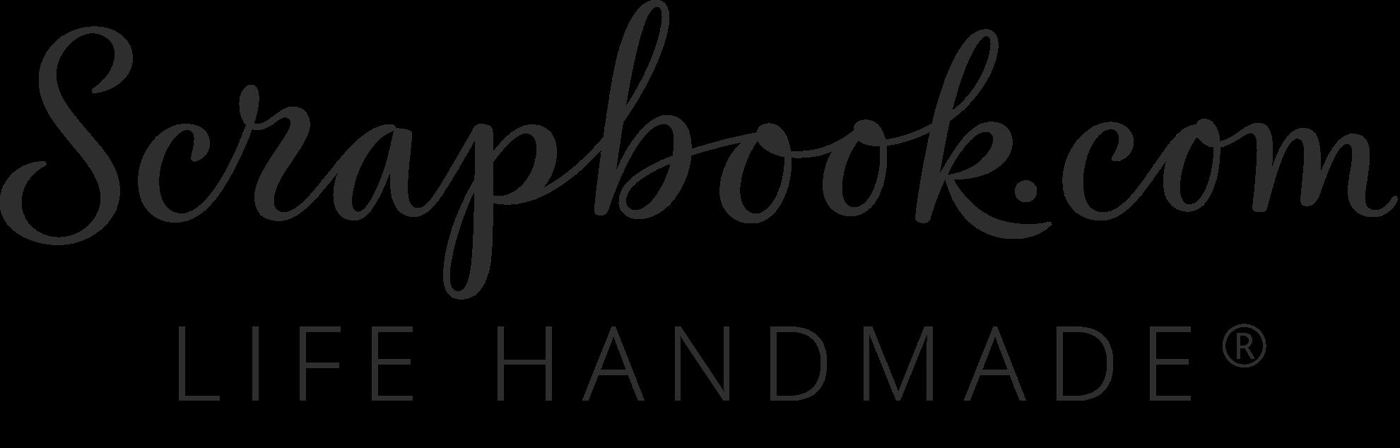 Life Handmade Podcast by Scrapbook.com