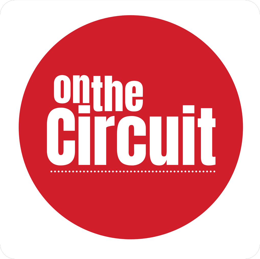Get On the Circuit
